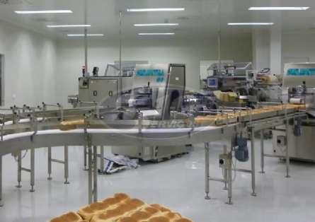 Limpeza terceirizada em indústrias - Foto: 1